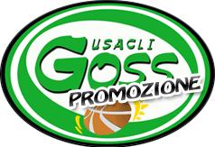 Per guardare risulatati, classifica e statistiche rimandiamo al sito web dedicato GOSS a questo indirizzo: http://www.basketbollate.it/