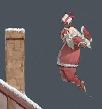 Le foto Ti aspettiamo Giovedì 21 Dicembre presso il PALAGOSS in Via Ospitaletto, 11 a Cascina del Sole per la tradizionale festa di Natale. Occasione per trovarci e scambiarci gli […]