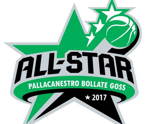 LE FOTO Nella giornata di Venerdì 22 Dicembre a partire dalle ore 20.30 presso il Palagoss in Via Ospitaletto 11 a Cascina del Sole si terrà l'All Star Game Goss. […]